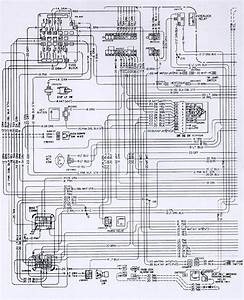 1997 Chevy Camaro Radio Wiring Diagram