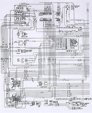 1970 Camaro Wiring Diagram As Well Chevy 24261 Ilsolitariothemovie It