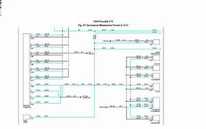 Kenworth T800 Headlight Wiring Diagram