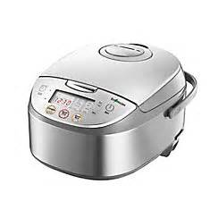 Small Appliances  Kitchen, Home Appliances  The Home