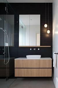 les 25 meilleures idees de la categorie salle de bain en With salle de bain design avec quel est le meilleur magazine de décoration