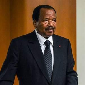 Ville Du Cameroun En 4 Lettres : cameroun 8 mars le pagne est disponible cameroon ~ Medecine-chirurgie-esthetiques.com Avis de Voitures