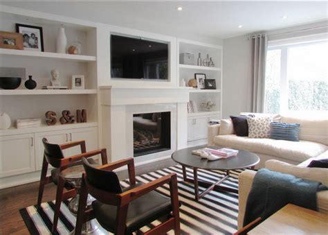 Fantastic Contemporary Living Room Designs  Stylish Eve