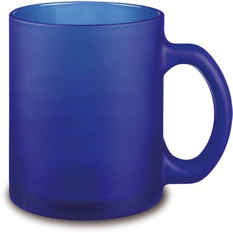 ventilateur de bureau usb objet publicitaires mugs cadeau affaire promotion