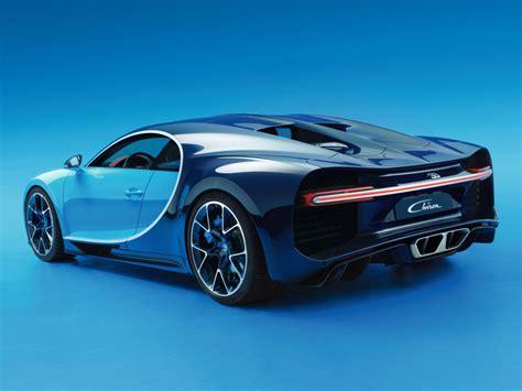 Bugatti How Much Do They Cost by Bugatti Chiron For Everyone Auto Class Magazine