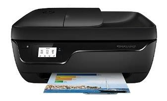 It is ideal choice to download the latest version of driver from 123.hp.com/setup 3835. HP DeskJet Ink Advantage 3835 Driver Download - Get Software Drivers