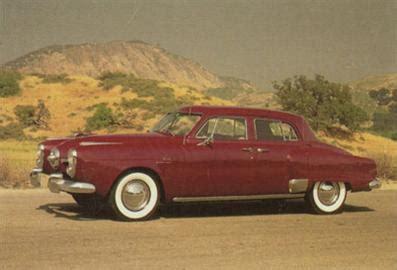 Image result for 1947 Studebaker Land Cruiser