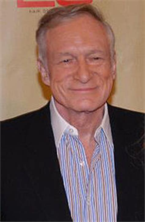 Hugh Hefner, horoscope for birth date 9 April 1926, born ...