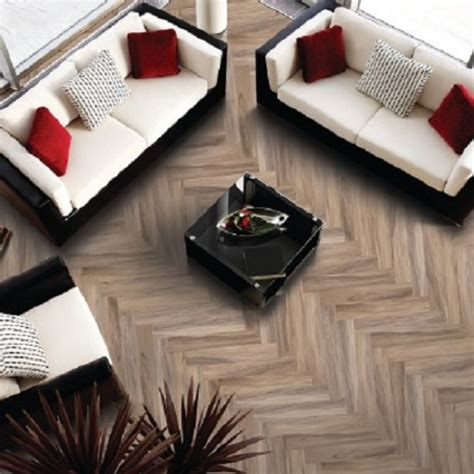 mohawk loftland tile flooring