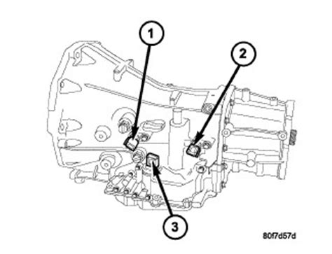 electronic toll collection 2009 jeep compass regenerative braking service manual 2009 jeep patriot transmission solenoids replacement 2009 jeep patriot 2009