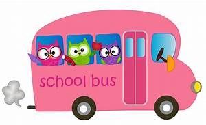 "Teaching With Moxie: ""Jumping on the Bus"" Day"
