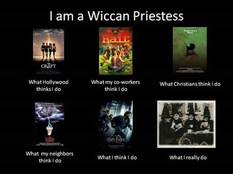 Pagan Memes - witch s bottle random meme monday