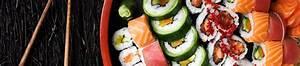 Sushi Bar Dresden : chopsticks asia wok sushibar dresden sn groupon ~ A.2002-acura-tl-radio.info Haus und Dekorationen
