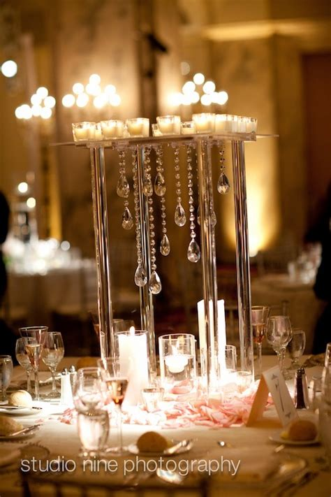 centerpieces match planning project wedding forums