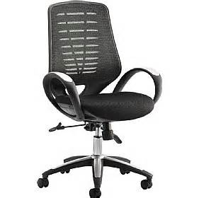 flexion leather mesh office chair mesh chairs 163 150 163 200