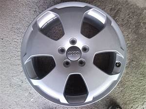 Winterreifen Audi A3 : winterreifen audi a3 audi a3 8p 8pa ~ Kayakingforconservation.com Haus und Dekorationen