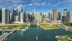 Chicago Loop Hotels   Kimpton Hotel Allegro  Chicago