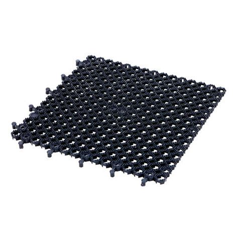 interlocking floor tiles outdoor pvc flooring non slip