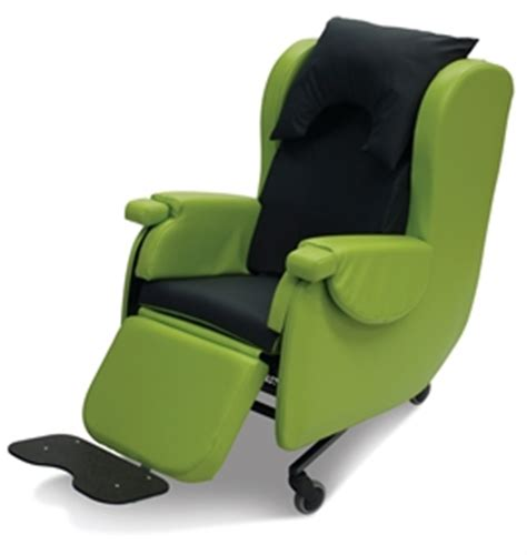 specialist seating nursing chair products in