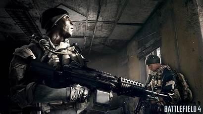 Battlefield Wallpapers Desktop Pc Few