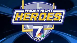 North Tama-GMG football game moved up to Thursday - KWWL