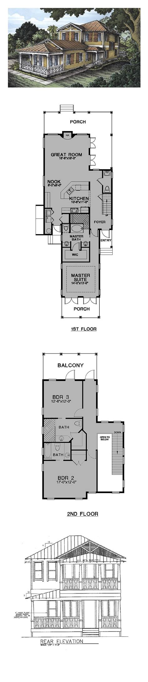 cool floor plans house plans cool houseplans ranch house plans with