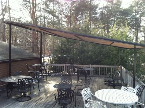 broyhill outdoor patio furniture 67 in lowes