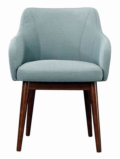 Chair Furniture Sofa Transparent Muebles Ottoman Hq