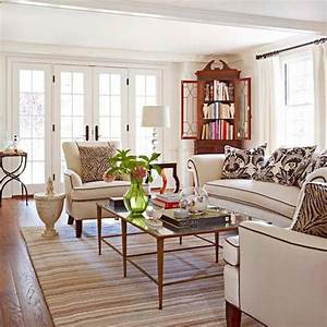 Beautiful american home furnishings on using traditional for American home life furniture
