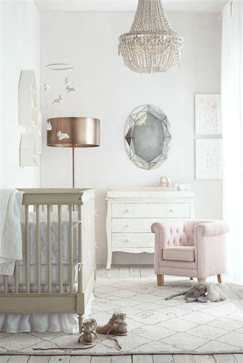 Kinderzimmer Ideen Pastell by 77 Schnuckelige Design Ideen Wie Babyzimmer Gestalten