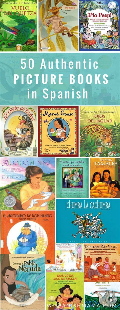1326 best images about multicultural books for on 647 | b79fedddec28ddae3f87c7ca4c4b863a