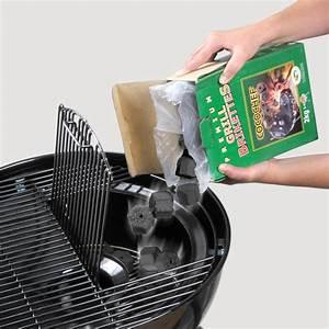 Holzkohle Oder Briketts : xxl grillkohle shop grill kohle und grill briketts g nstig kaufen ~ Orissabook.com Haus und Dekorationen