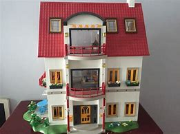 Images for maison moderne playmobil 2015 3d3love6design.ml