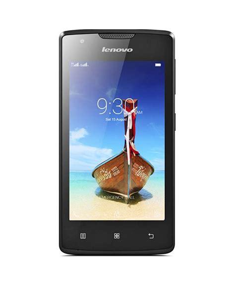 Lenovo A1000   3G   Dual Sim   Smart Phone   Online