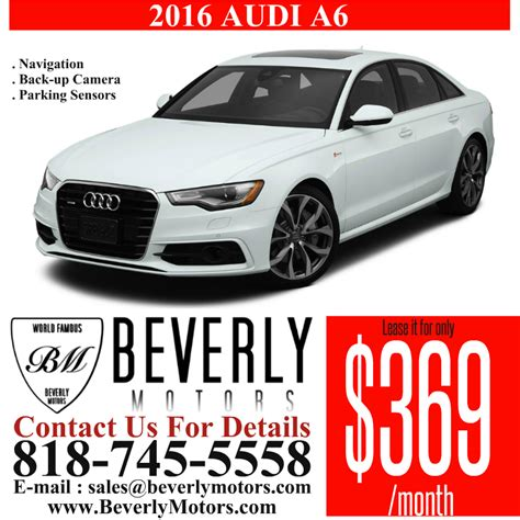 auto leasing auto leasing sales monthly specials new car lease and