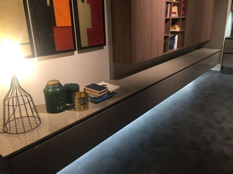 Led Light Strips For Room With Remote by How And Why To Decorate With Led Lights