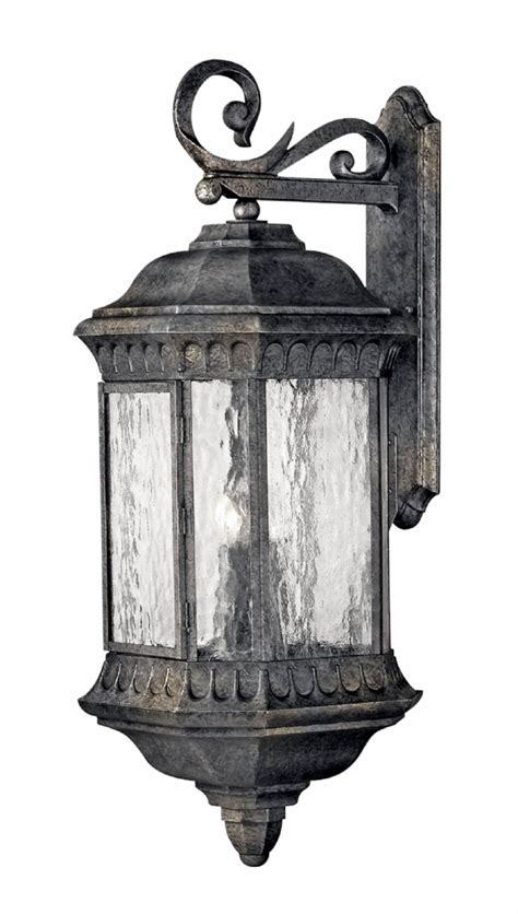 of traditional outdoor wall lights