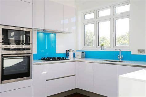montage cuisine cuisinella montage cuisine cuisinella dessine moi une maison montage de la cuisine cuisine cuisinella