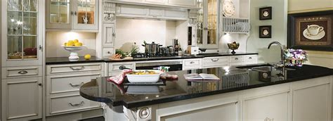what is the best color for kitchen appliances kitchen designs medium size of country 9927