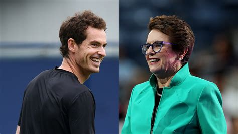 """Britain's former world number one andy murray will play france's benoit paire in his first singles match for three months next week at queen's. """"WTA not an acquisition"""": Andy Murray, BJK talk tour ..."""