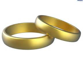gold wedding ring wedding rings psdgraphics