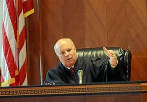 Appeals court rejects Ulster County DA's challenge of ...