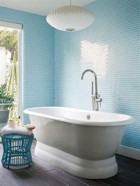 ways   blue   bathroom  style digsdigs