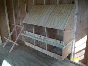 gambrel house plans denny yam chicken coop plans 4x8