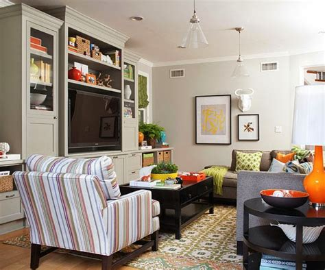 Best Tips For Living Room Storage 2014 Ideas