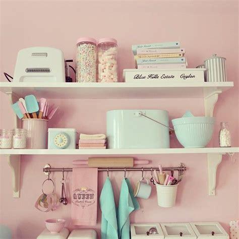 pastel kitchen accessories instagram photo by passionforbaking manuela kjeilen 1422
