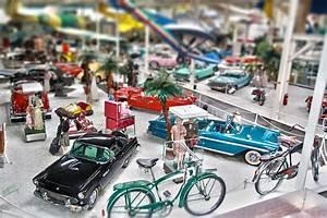 Sinsheim Museum Eintritt : auto technik spezial xxl wincent hotel ~ Orissabook.com Haus und Dekorationen
