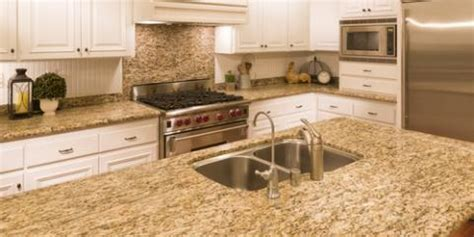 Kitchen Countertops Hawaii by How Indestructible Are Kitchen Countertops