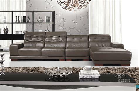 ikea livingroom furniture 2015 modern sofa set ikea sofa leather sofa set living