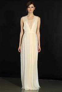 j mendel 2012 wedding dress fall bridal gowns 1 onewedcom With j mendel wedding dress